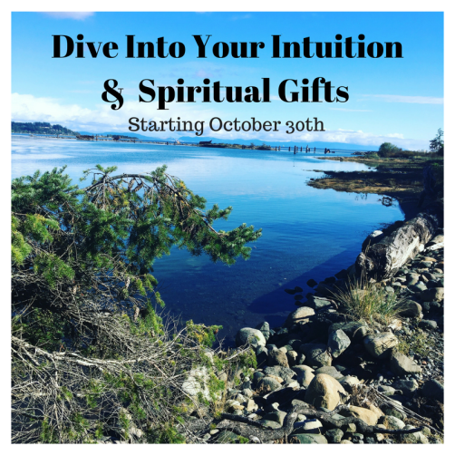 Blow Open your intuition and gifts (1)