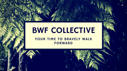 BWF Collective (2)